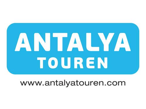 Private Antalya Touren / Ausflüge